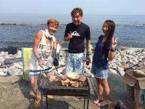 20160718-Monday 寝府川ダ_124