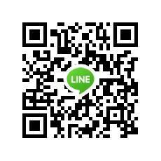 S_4576769122670
