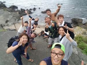 2016_09_19_24